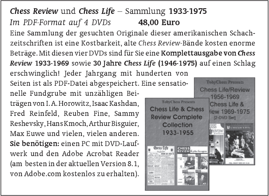 Ad_Chess_Life_Chess_Review_DVD